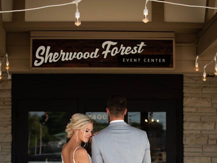 Tmx  Dsc4987 51 1360187 160677335596953 Windsor Heights, IA wedding venue