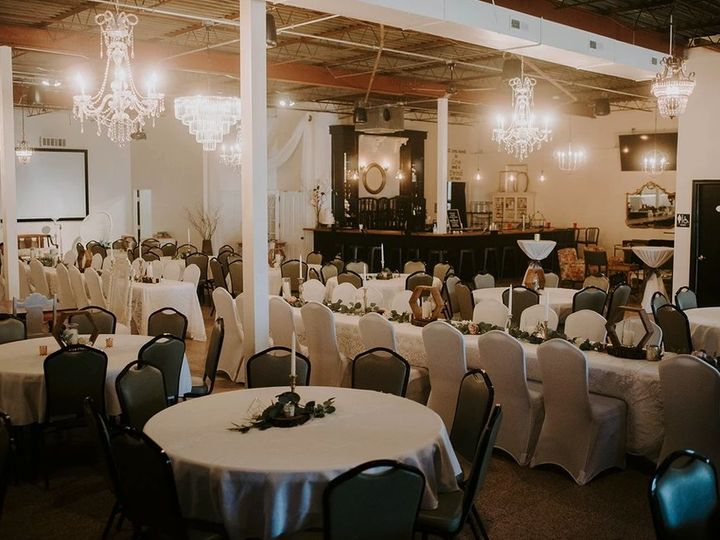 Tmx Dsc 5000 Websize Jpg Gallery 51 1360187 159742485797314 Windsor Heights, IA wedding venue