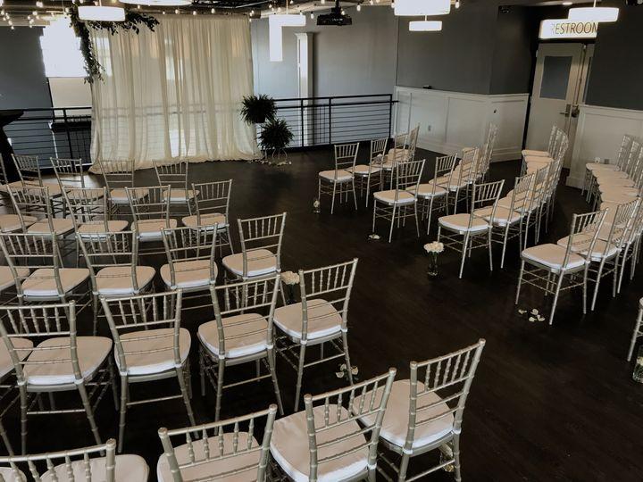 Tmx 1526335526 35976df2590a4b48 1526335522 Db0018bf479a935a 1526335501215 8 IMG 5197 Ankeny, IA wedding venue