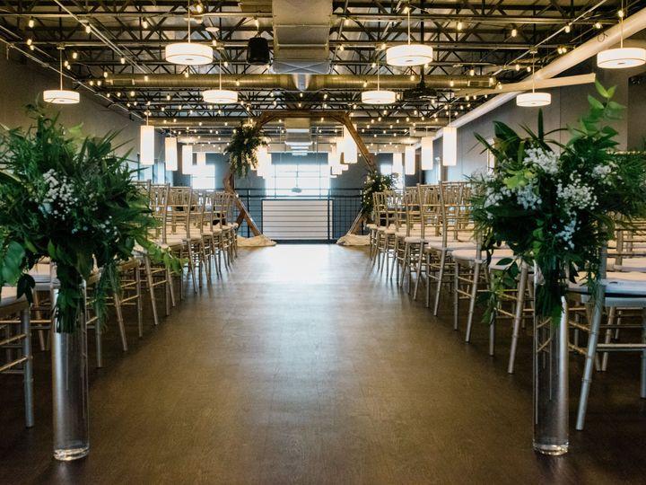 Tmx 20190907 Classic Iowa Wedding H C 350 51 970187 159924302587284 Ankeny, IA wedding venue