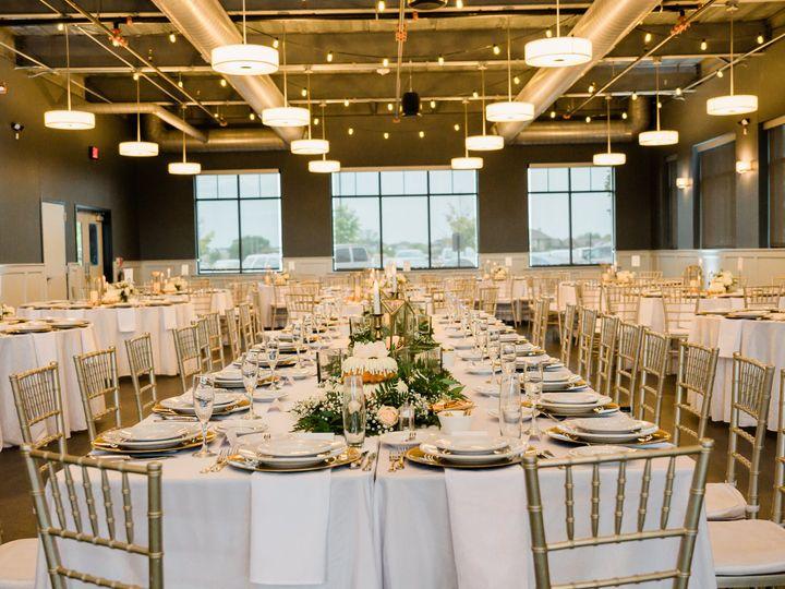 Tmx 20190907 Classic Iowa Wedding H C 677 51 970187 159924302470180 Ankeny, IA wedding venue