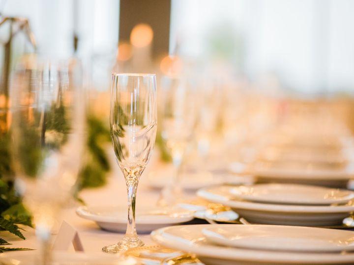 Tmx 20190907 Classic Iowa Wedding H C 696 51 970187 159924302858982 Ankeny, IA wedding venue
