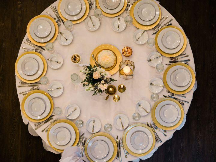 Tmx 20190907 Classic Iowa Wedding H C 882 51 970187 159924300211695 Ankeny, IA wedding venue