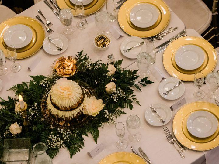 Tmx 20190907 Classic Iowa Wedding H C 890 51 970187 159924301841822 Ankeny, IA wedding venue