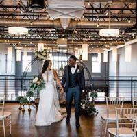 Tmx 72122442 2485235931592588 2904719208719843328 N 51 970187 157585618112649 Ankeny, IA wedding venue