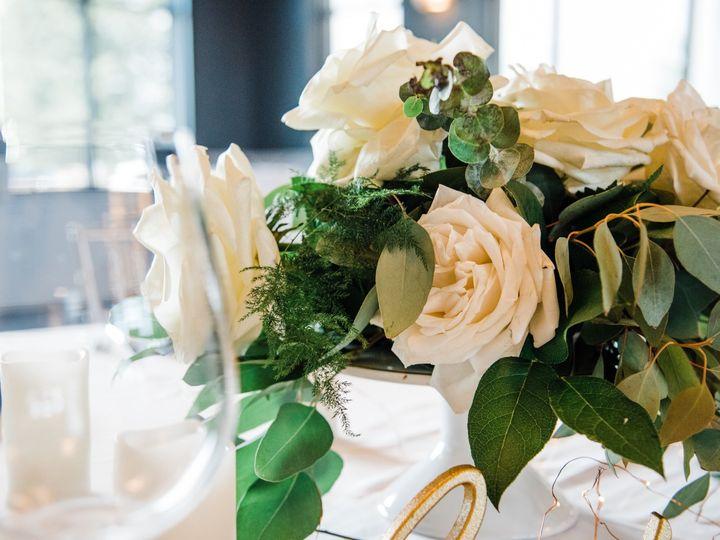 Tmx Dsc 3097 51 970187 157680976072750 Ankeny, IA wedding venue