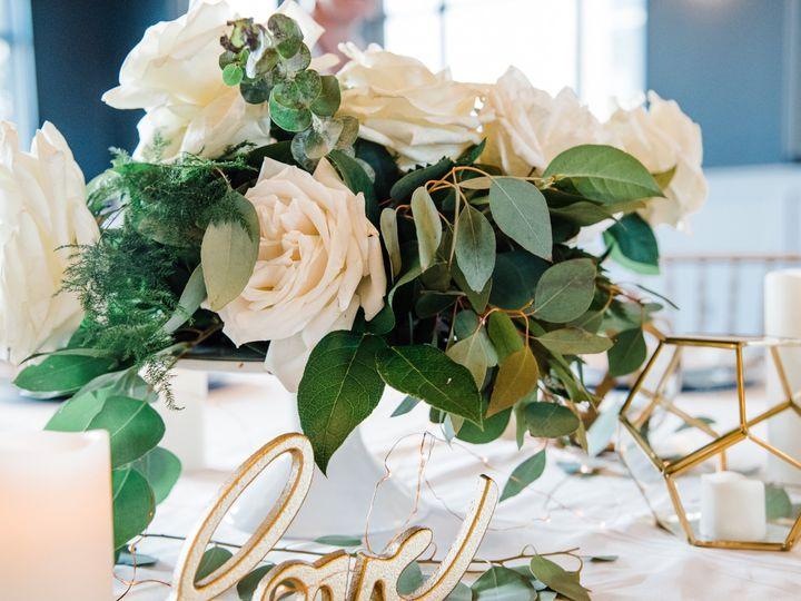 Tmx Dsc 3100 51 970187 157680975821339 Ankeny, IA wedding venue