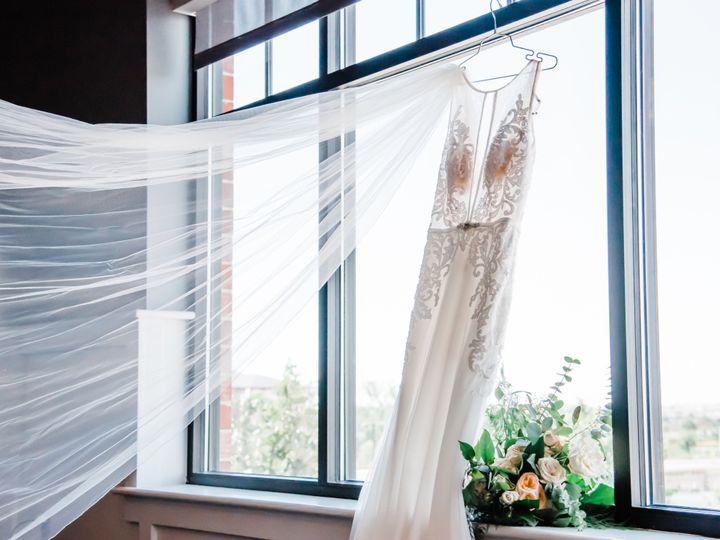 Tmx Dsc 3129 51 970187 157680975875398 Ankeny, IA wedding venue
