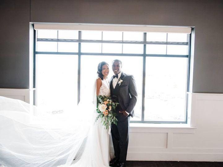 Tmx Dsc 3366 51 970187 157680974875753 Ankeny, IA wedding venue