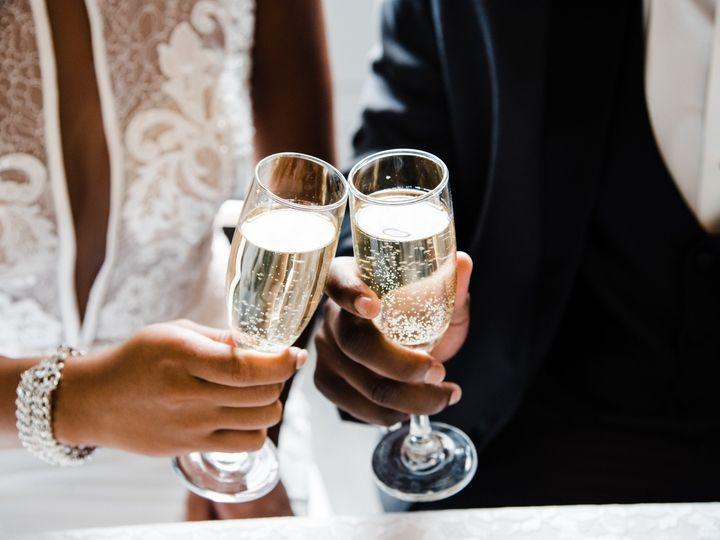 Tmx Dsc 3385 51 970187 157680974462279 Ankeny, IA wedding venue