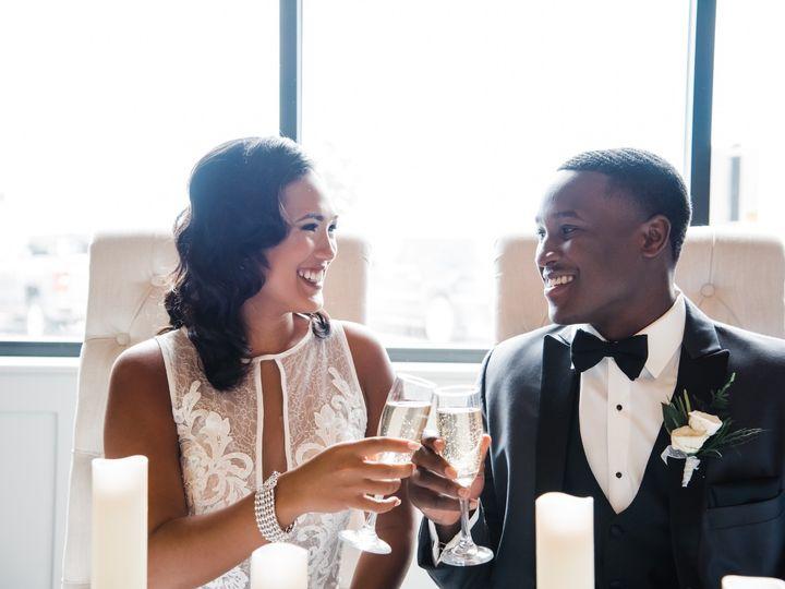 Tmx Dsc 3389 51 970187 157680974725923 Ankeny, IA wedding venue