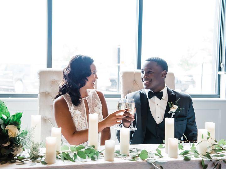 Tmx Dsc 3394 51 970187 157680975192744 Ankeny, IA wedding venue