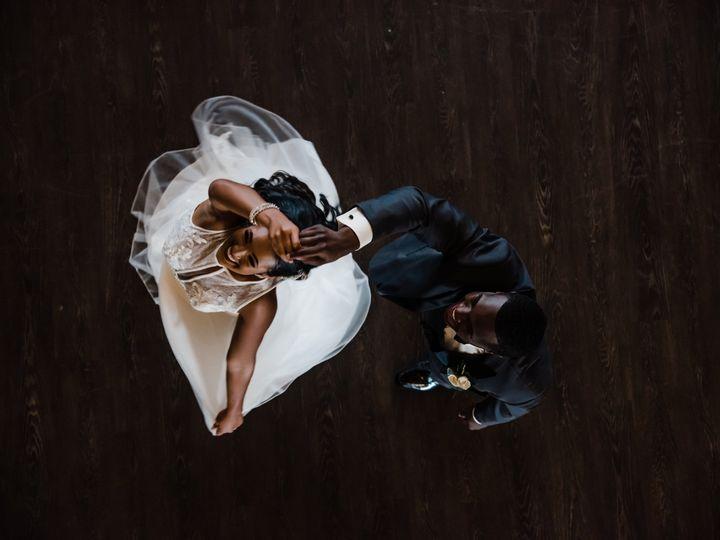 Tmx Dsc 3514 51 970187 157680974459892 Ankeny, IA wedding venue