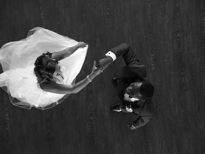 Tmx Dsc 3517 51 970187 157680974534304 Ankeny, IA wedding venue