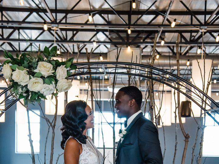 Tmx Dsc 3544 51 970187 157680974046616 Ankeny, IA wedding venue