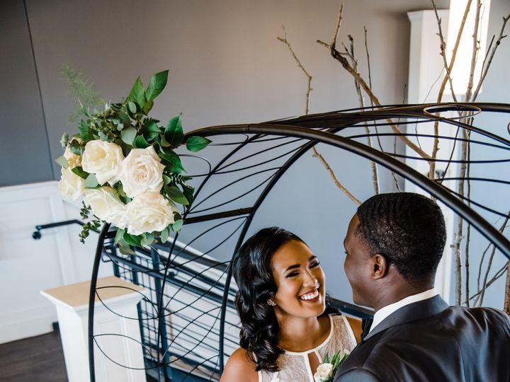 Tmx Dsc 3552 51 970187 157680974430617 Ankeny, IA wedding venue