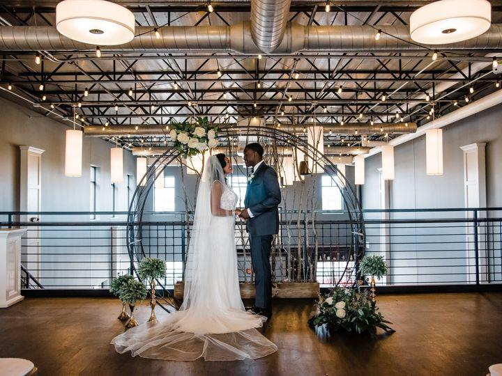 Tmx Dsc 3568 51 970187 157680974268734 Ankeny, IA wedding venue