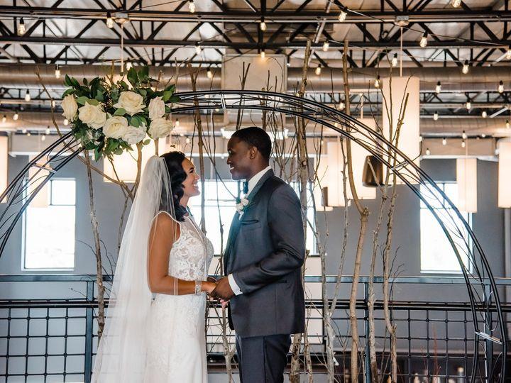 Tmx Dsc 3576 51 970187 157680973649287 Ankeny, IA wedding venue