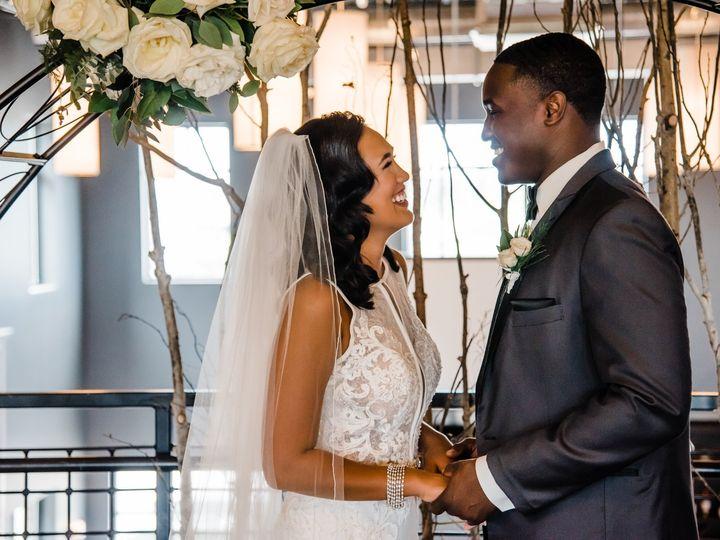 Tmx Dsc 3578 51 970187 157680974225414 Ankeny, IA wedding venue