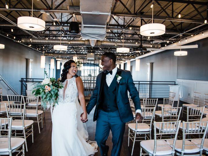Tmx Dsc 3675 51 970187 157680973592739 Ankeny, IA wedding venue