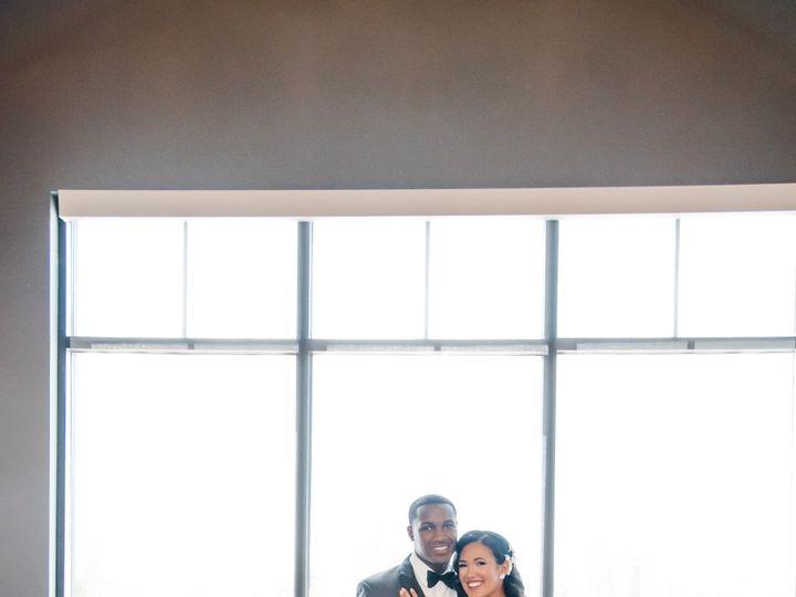 Tmx Dsc 3783 51 970187 157680973970359 Ankeny, IA wedding venue