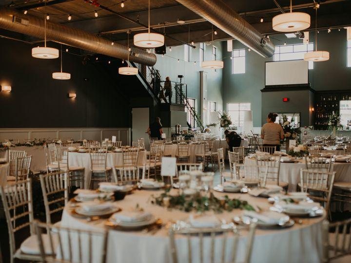 Tmx Dsc 8054 51 970187 159924356563779 Ankeny, IA wedding venue