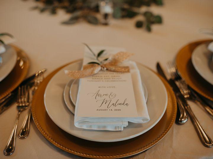 Tmx Dsc 8060 51 970187 159924356745560 Ankeny, IA wedding venue