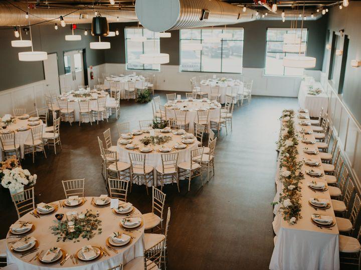 Tmx Dsc 8073 51 970187 159924356645772 Ankeny, IA wedding venue