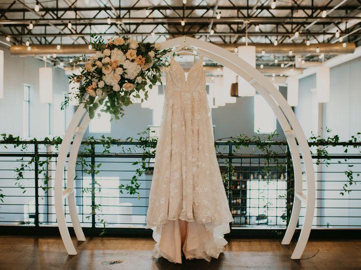 Tmx Dsc 8086 51 970187 159924302142359 Ankeny, IA wedding venue