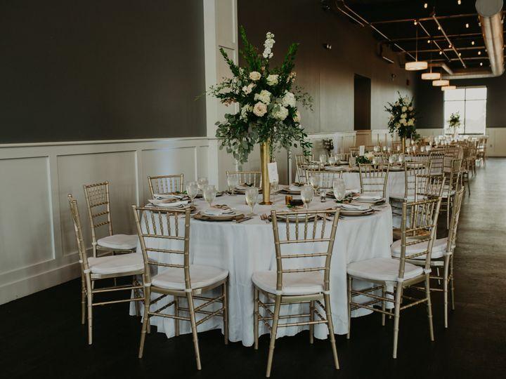 Tmx Dsc 8684 51 970187 159924356567771 Ankeny, IA wedding venue