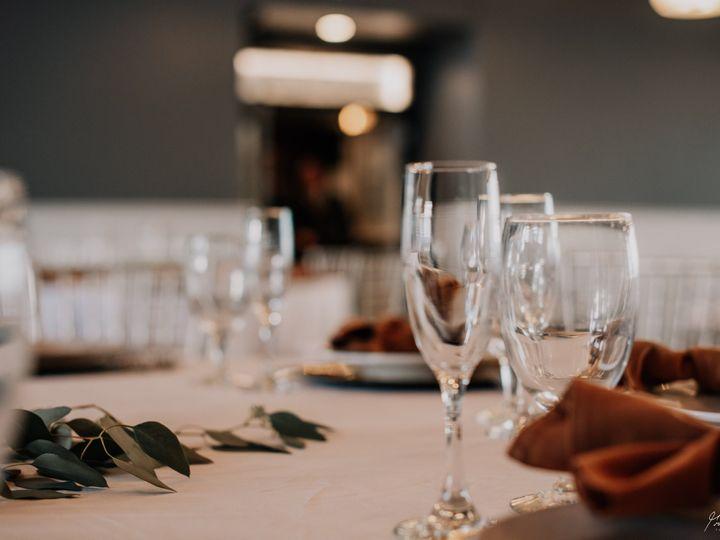 Tmx Gwp Wedding 24 51 970187 159924299980578 Ankeny, IA wedding venue