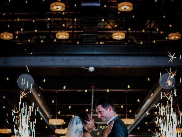 Tmx Gwp Wedding 26 51 970187 159924298718113 Ankeny, IA wedding venue
