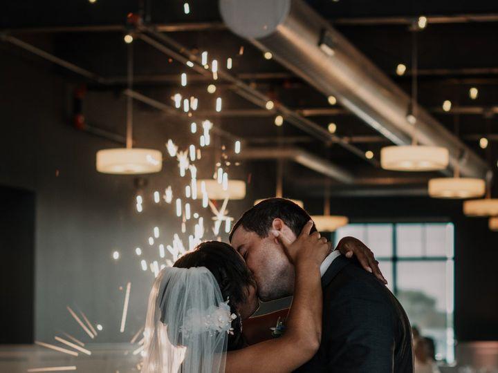 Tmx Gwp Wedding 29 51 970187 159924302797325 Ankeny, IA wedding venue