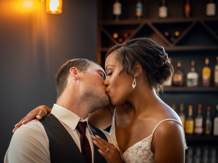 Tmx Gwp Wedding 44 51 970187 159924299571381 Ankeny, IA wedding venue