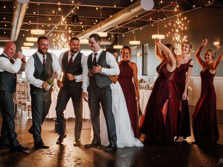 Tmx Gwp Wedding 55 51 970187 159924302532858 Ankeny, IA wedding venue