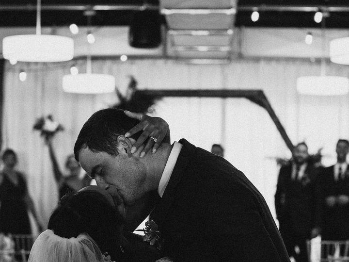 Tmx Gwp Wedding 67 51 970187 159924300280842 Ankeny, IA wedding venue