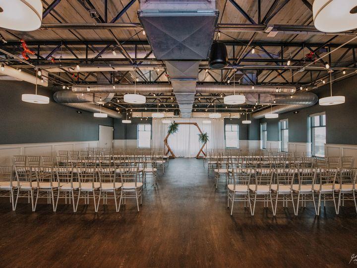 Tmx Gwp Wedding 68 51 970187 159924299588150 Ankeny, IA wedding venue