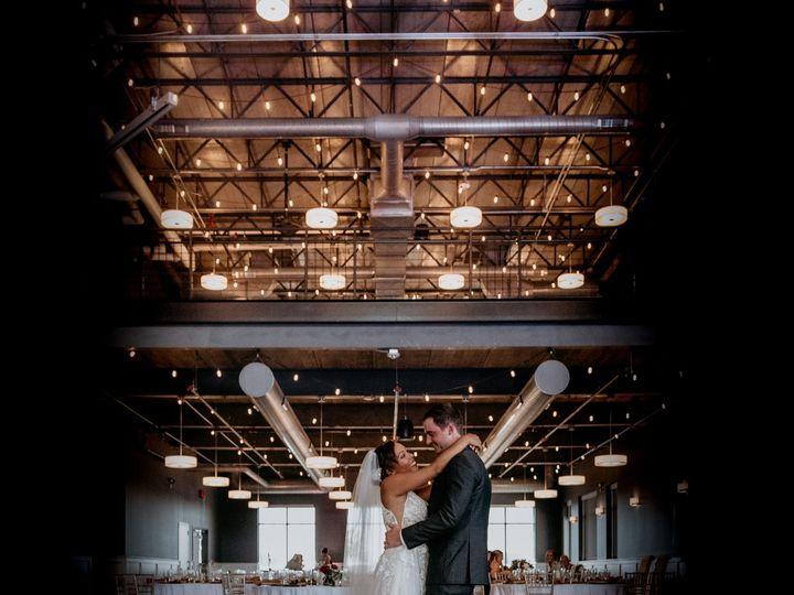 Tmx Gwp Wedding 69 51 970187 159924299430686 Ankeny, IA wedding venue