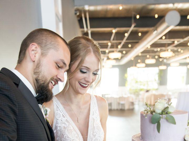 Tmx Photography By Mary Nicole 100 51 970187 157713119749170 Ankeny, IA wedding venue