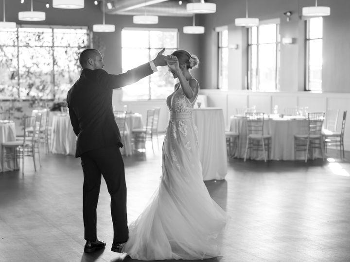 Tmx Photography By Mary Nicole 112 51 970187 157713120075308 Ankeny, IA wedding venue