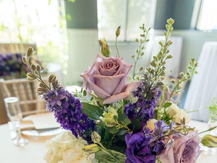 Tmx Photography By Mary Nicole 17 51 970187 157713118755117 Ankeny, IA wedding venue