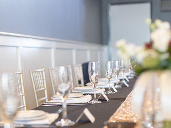 Tmx Photography By Mary Nicole 250 51 970187 157713121230487 Ankeny, IA wedding venue