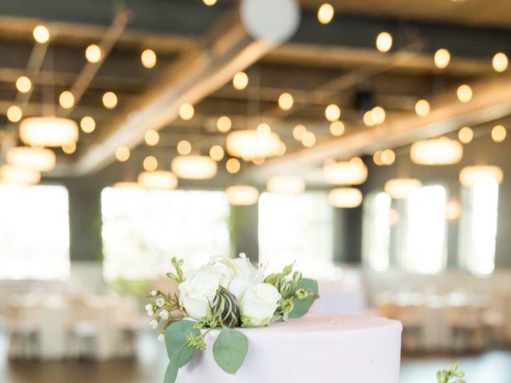 Tmx Photography By Mary Nicole 35 51 970187 157713119389913 Ankeny, IA wedding venue