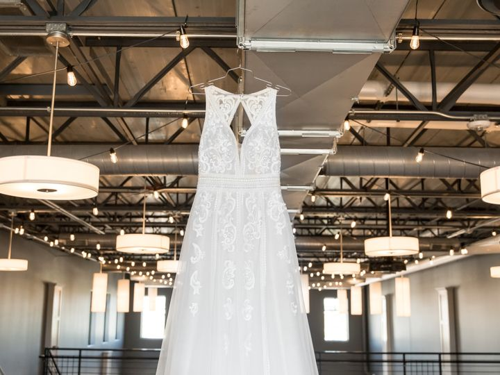 Tmx Photography By Mary Nicole 3 51 970187 157713118452616 Ankeny, IA wedding venue
