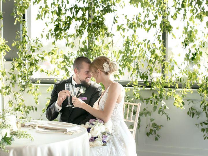 Tmx Photography By Mary Nicole 70 51 970187 157713119286278 Ankeny, IA wedding venue