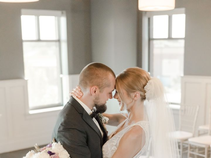 Tmx Photography By Mary Nicole 82 51 970187 157713119958084 Ankeny, IA wedding venue