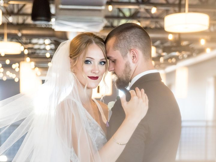 Tmx Photography By Mary Nicole 93 51 970187 157713120265989 Ankeny, IA wedding venue