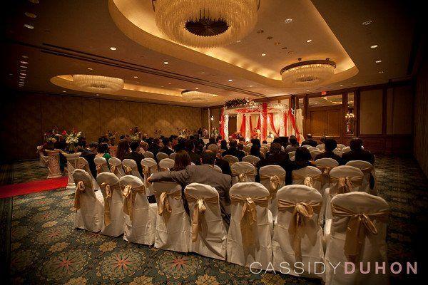 Wedding Reception Venues In Waldorf Md : L enfant plaza hotel around the world