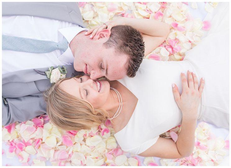 christina chapman photography jenna kyle wedding feature 2019 final 404 51 1001187 1563387033