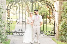 Christina Chapman Photography